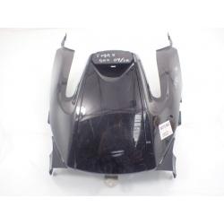 Tunel wlew środek wypełnienie Yamaha T-Max 500 08-11