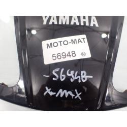 Łącznik boków tył ogon zadupek Yamaha X-Max 125