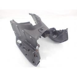 Podłoga stopień podest owiewka Yamaha X-Max 125