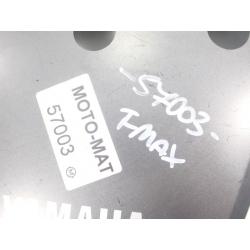 Łącznik boków tył zadupek owiewka Yamaha T-Max 500 08-11