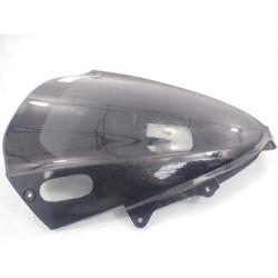 Szyba osłona przód owiewka Yamaha X-Max 125