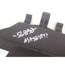Błotnik tył mocowanie rej Yamaha Majesty 125
