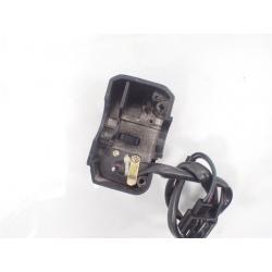 Przełącznik prawy Peugeot Vivacity 50