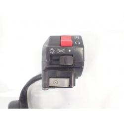 Przełącznik prawy Yamaha TZR 125