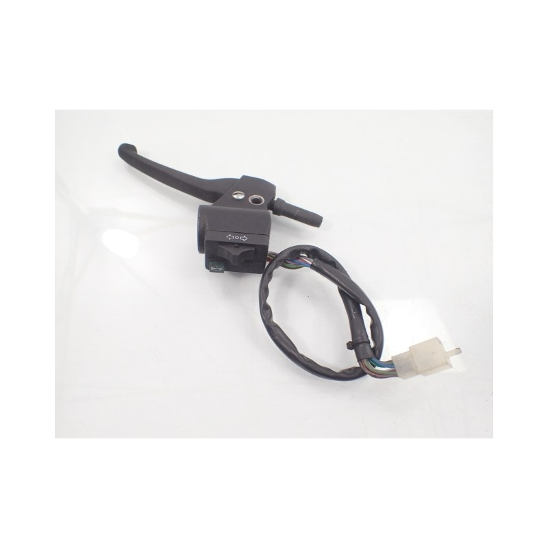 Przełącznik lewy dźwignia Peugeot Ludix 50