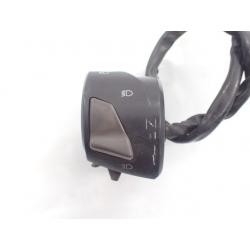 Przełącznik lewy Aprilia RS 125