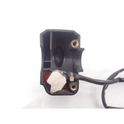 Przełącznik prawy Peugeot Ludix Vivacity 50