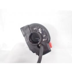 Przełącznik prawy Peugeot Ludix 50