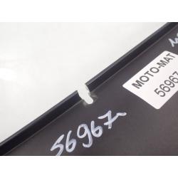 Bok [P] ogon zadupek owiewka Piaggio MP3 125 250 400
