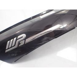 Bok [L] ogon zadupek owiewka Piaggio MP3 125 250 400