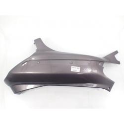 Bok [P] ogon zadupek owiewka Piaggio X8 X-Evo