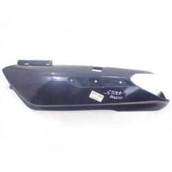 Bok [L] ogon zadupek owiewka Piaggio X7 125
