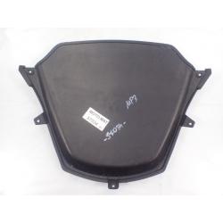 Podszybie owiewka wypełnienie Piaggio MP3 125 250 500