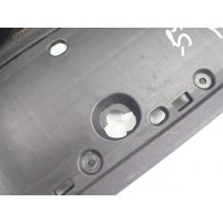 Podłoga [L] podest stopień Piaggio MP3 125 250 500