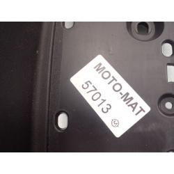 Podłoga [P] podest stopień Piaggio MP3 125 250 500