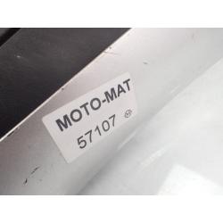 Tunel środek wypełnienie Piaggio MP3 125 250 500