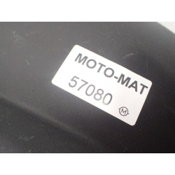 Bok [P] wypełnienie owiewka Piaggio MP3 125 250 500