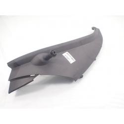 Bok [L] wypełnienie owiewka Piaggio MP3 125 250 500