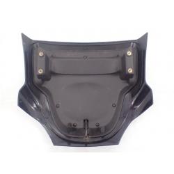 Klapa tył kufra owiewka obudowa Piaggio MP3 125 250 500