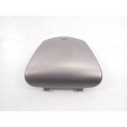 Nakładka kierownicy owiewka Piaggio MP3 125 250 500