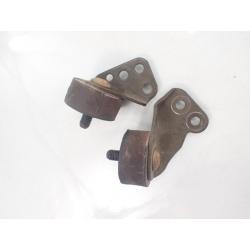 Poduszka skrzyni guma Polaris Sportsman 850 11-16