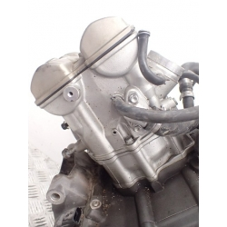 Silnik Aprilia Dorsoduro 750 2008r.