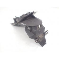 Błotnik tył mocowanie rej Kawasaki Z750 04-06
