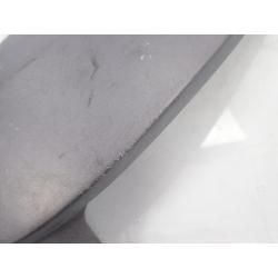 Pług [P] osłona dół owiewka Peugeot Satelis 125 Compressor
