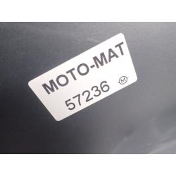 Podłoga [P] podest stopień owiewka BMW C1 125