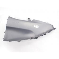 Podłoga [L] podest stopień owiewka BMW C1 125