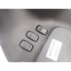Wypełnienie licznika obudowa owiewka BMW C1 125