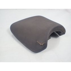 AIR BOX OBUDOWA FILTR HONDA CBR 900 SC 33 98 00