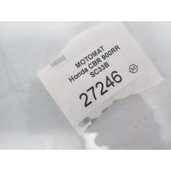 ZBIORNICZEK WYRÓWNAWCZY CBR 900 SC 33 98 00