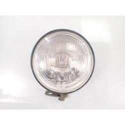 Lampa przód reflektor Yamaha Kodiak...