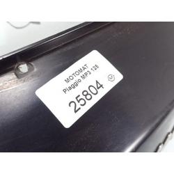 Bok prawy boczek owiewka Piaggio MP3 125 250 500
