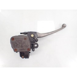 copy of Reflektor [P] lampa przód Suzuki...