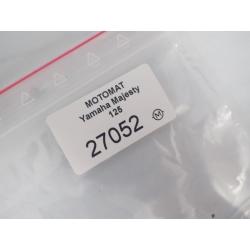 TRYB ROZRUSZNIKA ZĘBATKA Yamaha Majesty 125 MAXTER