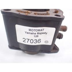 CYLINDER  Yamaha Majesty 125 MBK MAXTER