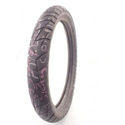 copy of Bridgestone Battlax BT016F...