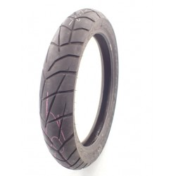 Pirelli Scoprion Trail 110/80/19 3,7mm...