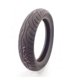 Pirelli GTS23 120/70/15 3,1mm Opona 2011