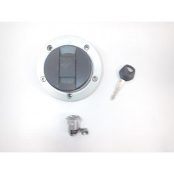 Wlew paliwa korek kluczyk Suzuki GSX 650 F...
