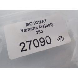 BENDIKS KOŁO ROZRUSZNIKA Yamaha Majesty 250 TRYB