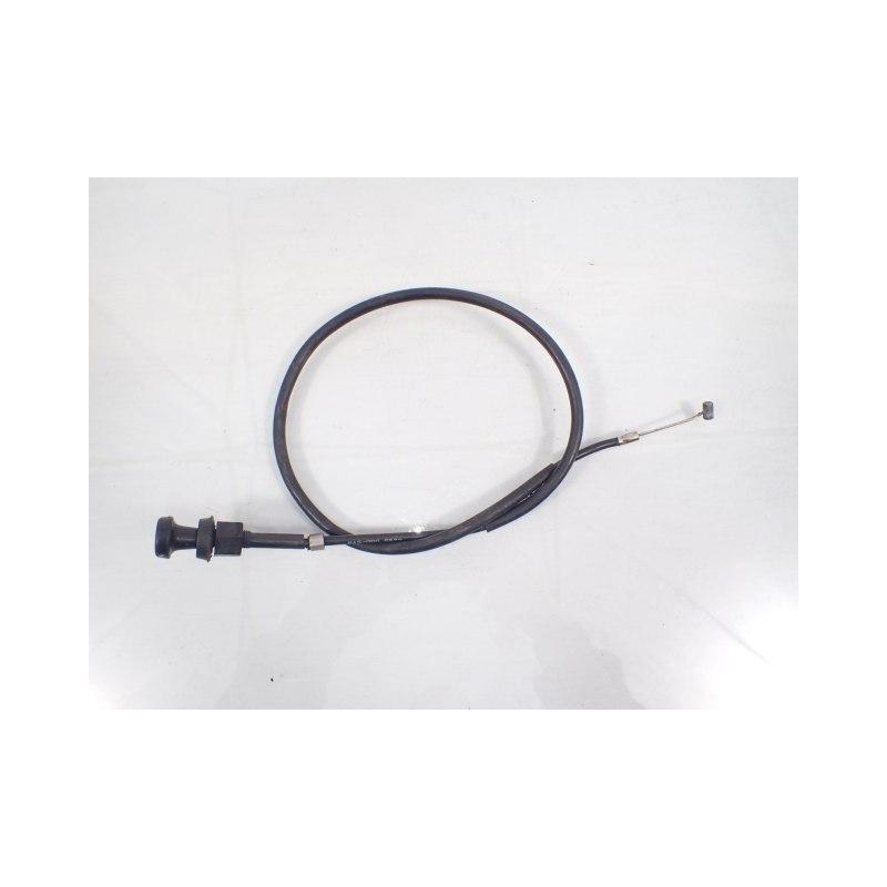 LINKA SSANIA CIĘGNO HONDA CBR 900RR SC33B