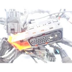 SILNICZEK EXUP EX-UP  KAWASAKI Z 750 07 11