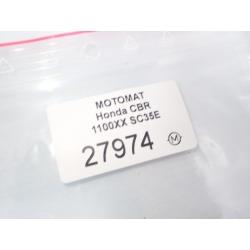 WAŁEK TRYB HONDA CBR 1100XX SC35E