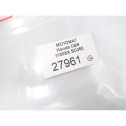POKRYWA DEKIEL SPRZĘGŁA HONDA CBR 1100XX SC35E