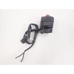 Przełącznik prawy KTM Duke 125 11-16