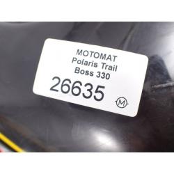 BOCZEK PRAWY BOK OWIEWKA POLARIS TRAIL 330 325