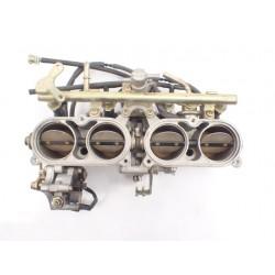 Przepustnice Yamaha R1 RN12 04-05
